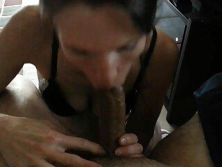 Clavando clavos en vídeos xxx amateur el agujero