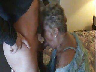 24, videos caseros xxx lesbianas 66 noches. parte-bondazh palos