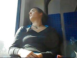 Ashley Lane tiene una relación video casero de mujeres follando especial con las organizaciones anales.