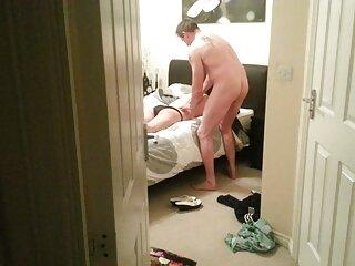 Tranny Ana Kelly sexo gratis casero real Es Sexy! (2015. Día 4.))