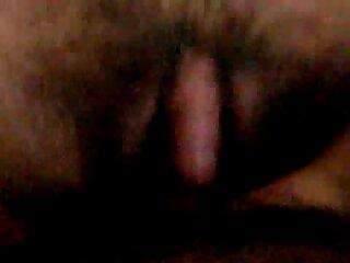 Humillación sexo casero en vivo gratis crossdressing - chicos Hana Dios-amor caliente HD