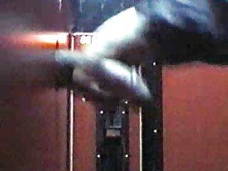 Negro esclavo videos caseros maduras amateur fresco chico mierda entrenado mamada de esclavo