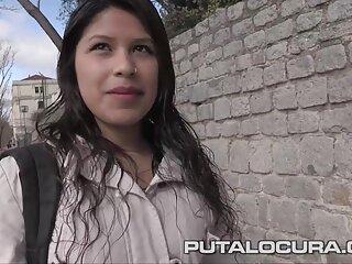 Miran es el mejor mejores videos xxx caseros loco, guapo, 2. Parte II (2014 ))