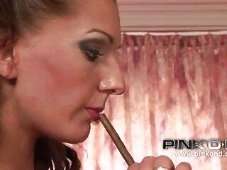 Canon videos de sexo casero gratis en español Shiomi (2014 ))