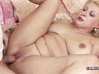 Cuerda de videos pornos caseros en hd combate 2. Parte B