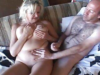 Dormitorio xxx pornocasero string Extreme