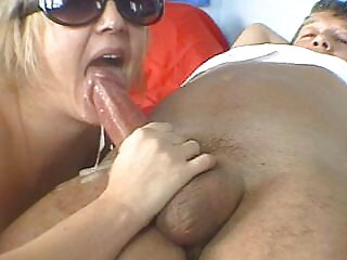 Extensión anal 5 videos de sexso casero gratis cm parte 4171-Night24