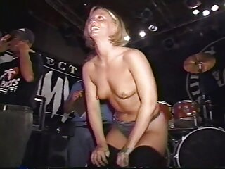 Roxy Posición Adolescente pornografia xxx casero