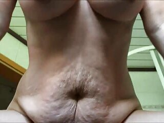 Orgasmageddon, Vol. Uno video casero amateur