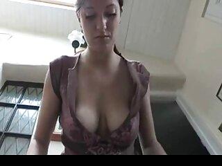 Crueldad - Escaneo De anal sex videos caseros Lisa