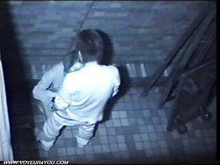 Salvaje videos sexo casero amateur gratis Esclavo 2. Parte B