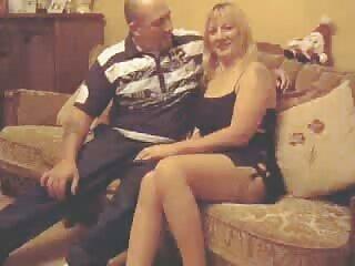 Inicio de contacto parte 2 videos caseros de señoras maduras