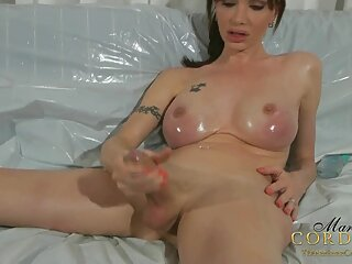 Bikini corrida # 1. Parte videos sexo anal casero B
