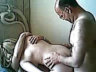 Bolsa de esperma-Molly Manson, videos caseros hd xxx polla garganta Profunda-1080p