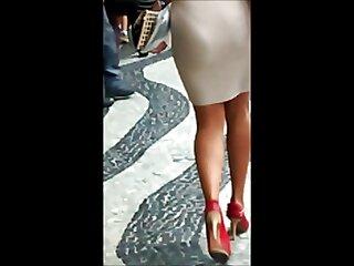 Supertightbondage-esclavo, pechos videos caseros amatur apretados