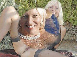 Esclava videos amateur sexo casero 1. Parte B
