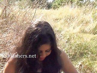 Bulimia 3. videos pornos caseros reales gratis Ashley Lane