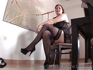 Kate English, find, view videos xxx de caseros 1080p (2018))