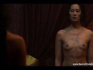 Deshazte de los videos pornos caseros anal problemas-Juliette-1080p