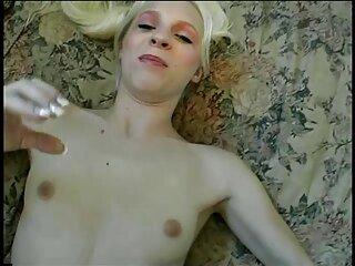 Masaje quiero videos pornos caseros Christian Hornet