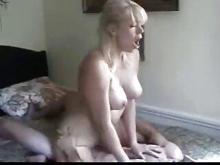 Prisión videos xxx casero anal BDSM maravillosa nueva colección de belleza fresca para usted. 3. parte.