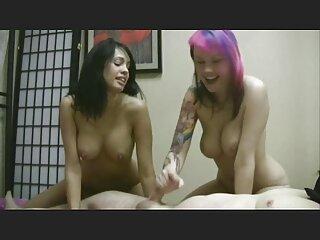 Alice-golondrina Roja 1. Parte ver videos pornograficos caseros B