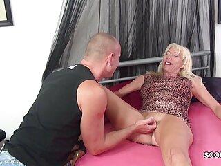 Shaftin Whitey porni casero gratis (2007 ))