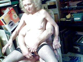 Esta mierda el mejor porno casero en el paquete-sexo-break