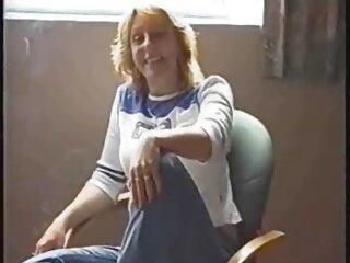 Mujer con flores ver videos porno casero podridas en stock