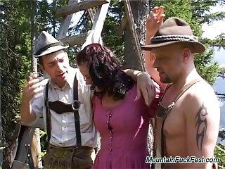 Torturame, pornocaseros gratis Degrey.