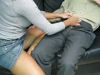 ¡Poder anal! Jozo-Ko porno casero videos reales masturbación semana enemagura (2014))