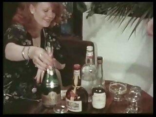 Mujeres esclavizadas videospornos caseros chilenos