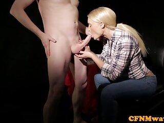 Ausgeliefert present experiment, parte 59-consigue lo x video casero anal que quieres