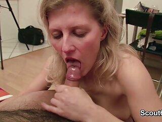 Carné videos pornos maduras caseras