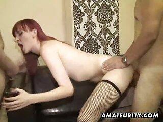 Esclavo Del Amor-Amor Ava videos porno gratis caseros reales