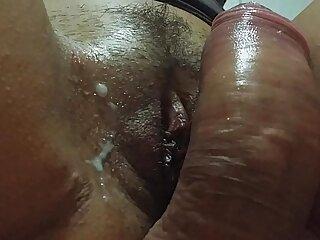 Hermosa ver videos caseros de sexo picazón adolescente.)