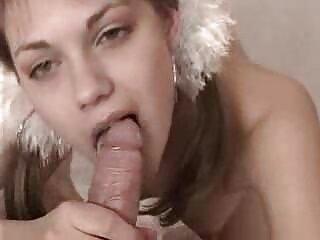 Sucio esclavo ver videos porno xxx caseros fabricante - Dixie Cometa, otras cosas amor-1080p