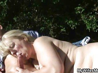Riley videos de sexo anal casero gratis Nixon se convirtió en una papilla tapada.