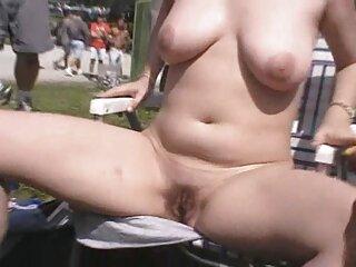 Esclava 2. sexo anal casero gratis Parte B