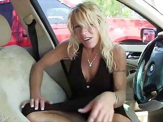 Mamá, lágrimas videos caseros sexo amateur arriba, 720p