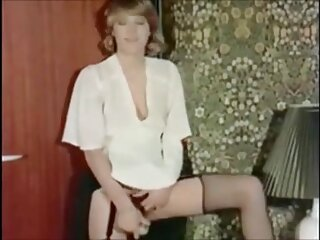Dungeon videos caseros hot xxx Corp-entered-the first Police 2