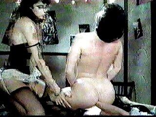 Cerdo-los castigos más videos pornos caseros latinos duros