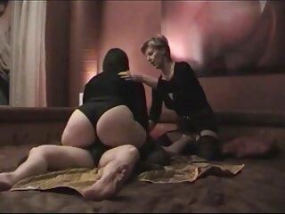Lamiendo los video porno casero el mejor pies